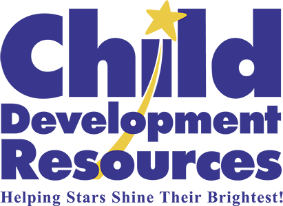 Child Development Resources Of Ventura County Cdr